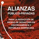 Curso sobre Administración de Negocios y Rol del Sector Privado en la Reducción del Riesgo de Desastres 2da Edición