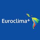 Euroclima+ Participantes México